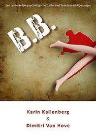 Kallenberg-VanHove_BB_sm