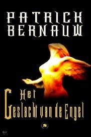 Bernauw - Het geslacht van de engel01_sm