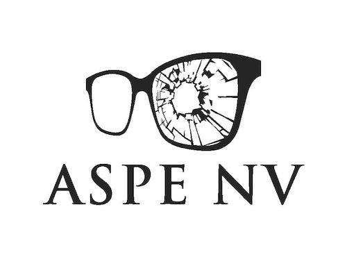 Aspe_NV