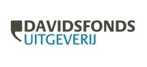 Logo_DavidsfondsUitg