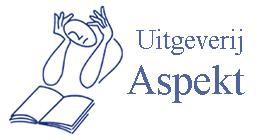 logo aspekt