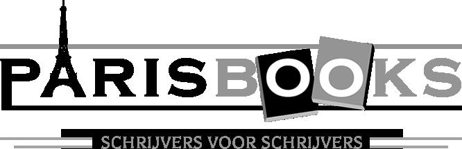 logo-paris-books
