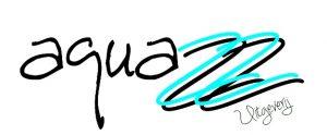 logo_aquazz_sm