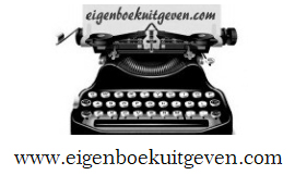 logo_eigenboekuitgeven