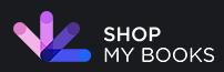 logo_shopmybooks