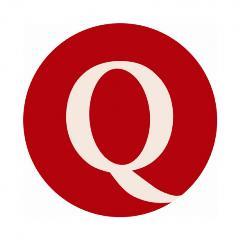 logo_uitgeverij_q
