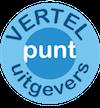 vertelpunt_logo