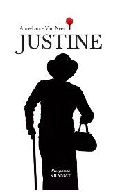 Justine_VanNeer