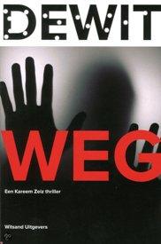 Jos_Dewit_Weg