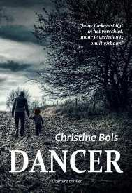 dancer-christine-bols-boek