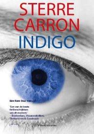 Carron_Indigo
