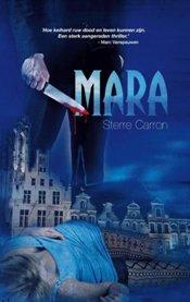Carron_Marra