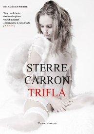 Carron_Trifla