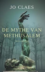 Claes_de mythe