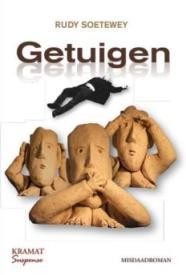 Soetewey_getugen