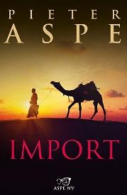 Aspe_Import