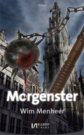 menheer_morgenster