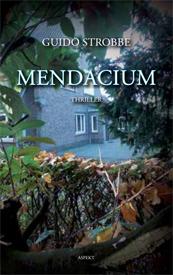 Strobbe_Mendacium