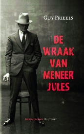 prieels_de-wraak-van-meneer-jules