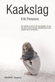 Persoons_Kaakslag