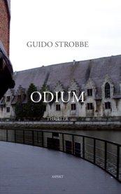 strobbe_odium