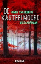 VanRompuy_de-kasteelmoord