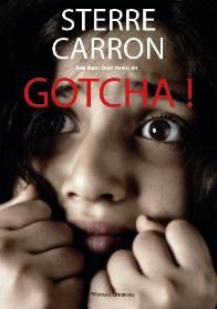 carron_gotcha