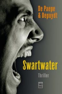 dpdp_swartwater_cover_links