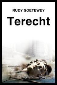 soetewey_terecht_sm
