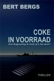 coke_cover_front_fin_sm