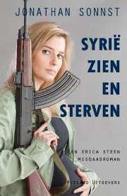 sonnst_syrie-zien-en-sterven_sm