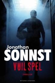 sonnst_vuil_spel