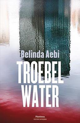 aebi_troebel-water