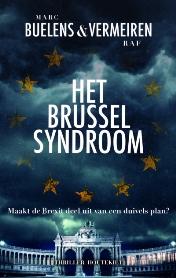 Buelens-Vermeiren_brussel-syndroom_sm