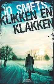 Smets_Klikken_en_klakken
