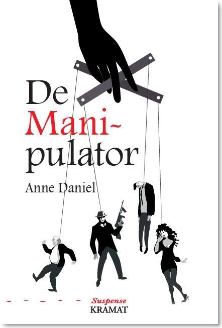 daniel_manipulator