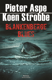 Aspe-strobbe_Blankenberge blues_sm