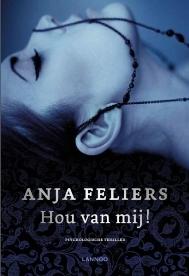 Feliers_Hou van mij_sm