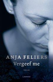 Feliers_Vergeef me2_sm
