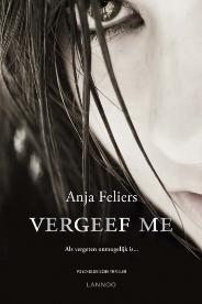 Feliers_Vergeef me_sm