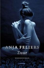 Feliers_Zuur_sm