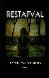 Van_Effelterre_Restafval_sm