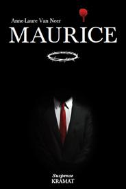 Vanneer-Maurice_sm