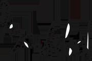 logo-zondvloed-180-120