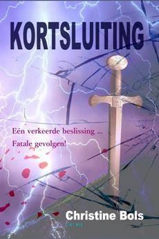Bols_KORTSLUITING_sm
