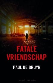 DeBruyn_P_fatale-vriendschap_sm