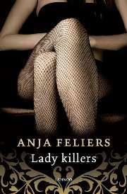 feliers_lady killers_sm