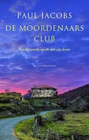 jacobs_de-moordenaarsclub_sm