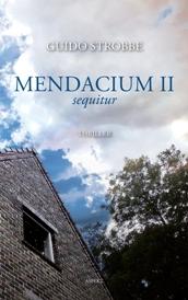 StrobbeII_MendaciumII_CVR_sm