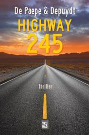 DPDP_highway_sm